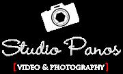 » Το Studio Panos